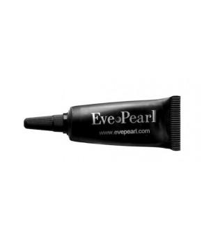 Eve Pearl Black Eyelas Glue (EP-B-ELG)