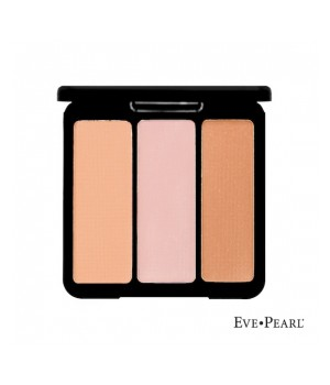 Eve Pearl Blush Trio (EP-BT)