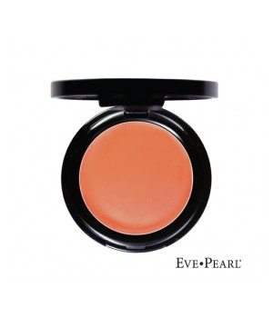 Eve Pearl HD Foundation Cream Blush z Astaksantyną (EP-CBMC)