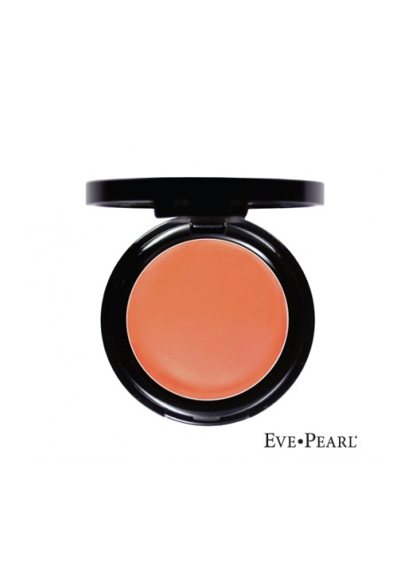 Eve Pearl HD Foundation Cream Blush z Astaksantyną