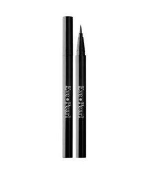 Eve Pearl Smudgeproof Liquid Eyeliner (EP-EYL-LS-BP)