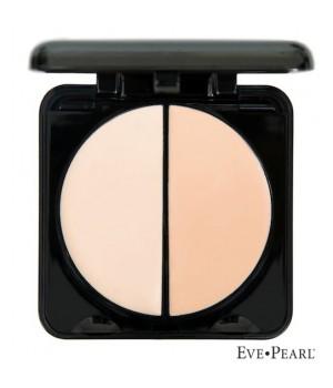 Eve Pearl HD Dual Foundation z Astaksantyną (EP-HDDF)