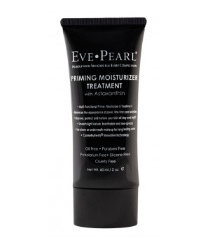Eve Pearl Priming Moisturizer Treatment z Astaksantyną (EP-PMT-103)