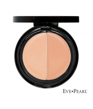 Eve Pearl Dual Salmon Concealer® & Treatment z Astaksantyną (EP-SCTD-MC)