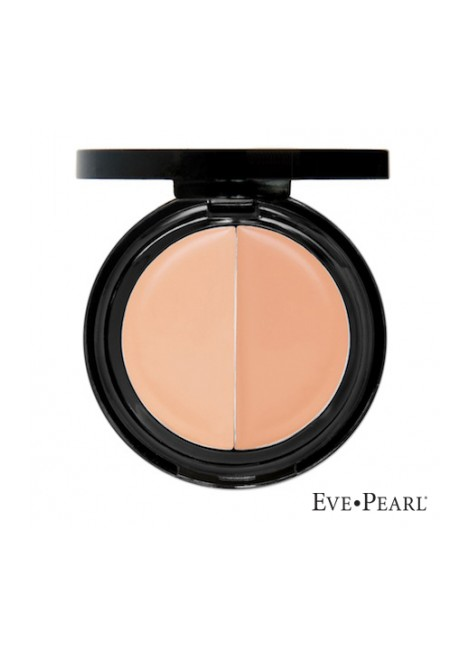 Eve Pearl Dual Salmon Concealer® & Treatment z Astaksantyną