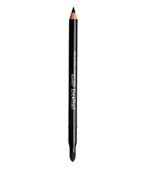Eve Pearl Kohl Eye Pencil & Smudger Combo (EP-EYP)