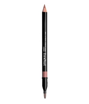 Eve Pearl Kohl Lip Pencil & Brush Combo (EP-LP)