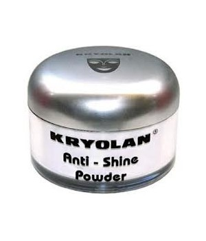 Kryolan Anti Shine Powder (5705)