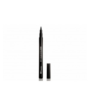 BH Cosmetics Liquid Eyeliner (BHLE)