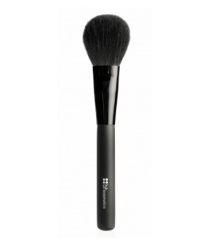 BH Cosmetics Powder Brush (BHB17)