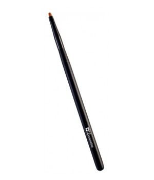 BH Cosmetics Precision Eyeliner Brush (BHB18)