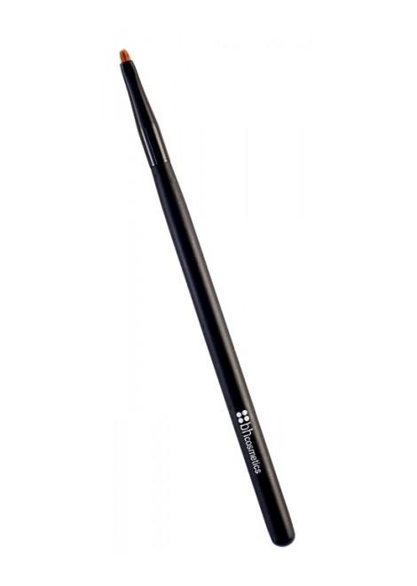 BH Cosmetics Precision Eyeliner Brush