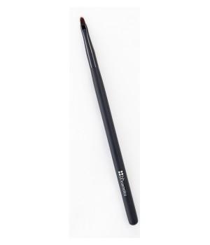 BH Cosmetics Fine Eyeliner Brush (BHB19)