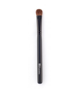 BH Cosmetics Contour Blending Brush (BHB24)