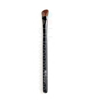 BH Cosmetics Angled Shadow Brush (BHB3)