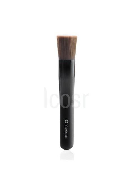 BH Cosmetics Round Stippling Brush