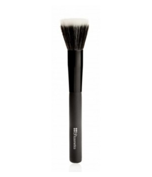 BH Cosmetics Duo Fiber Stippling Brush - BHB9