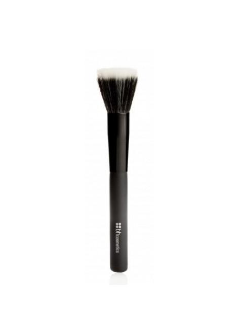 BH Cosmetics Duo Fiber Stippling Brush