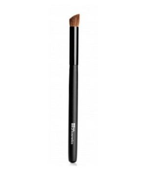 BH Cosmetics Round Angled Blending Brush (BHRABBC)
