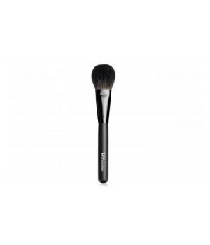 BH Cosmetics Deluxe Blush Brush (BHDBB)