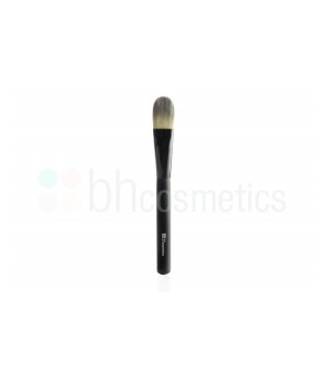BH Deluxe Foundation Brush - BHB6