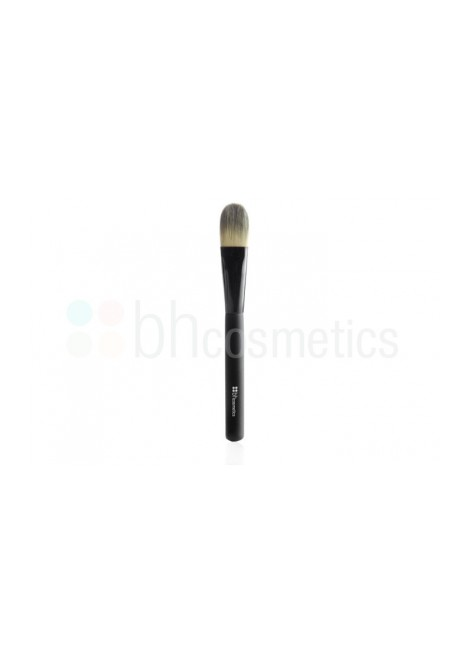 BH Deluxe Foundation Brush