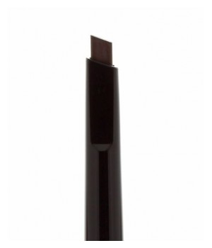 BH Cosmetics Automatic Eyebrow Pencil (BHAEP)