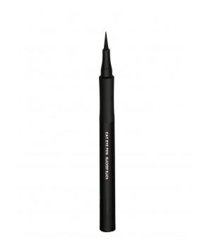 ZOEVA Eyeliner Cat Eye Pen (Z-CEP001)