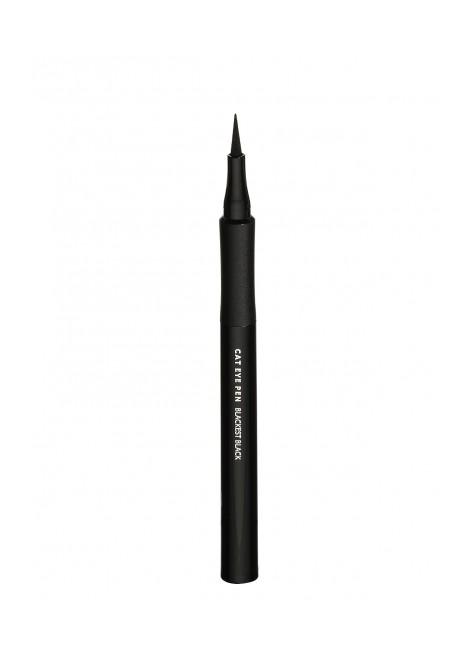 ZOEVA Eyeliner Cat Eye Pen