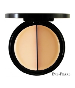 Eve Pearl HD Dual Foundation (EPF-HD)