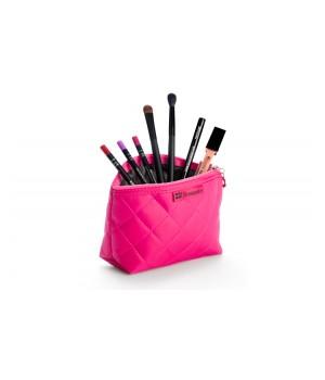 BH Cosmetics Pink Beauty Bag (BH-PBB)