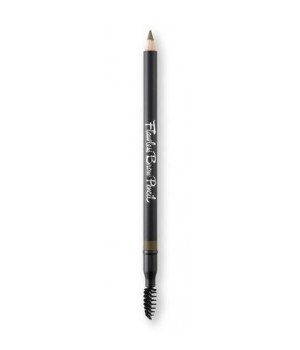 BH Cosmetics Kredka do brwi Flawless Brow Pencils - BH-FBP