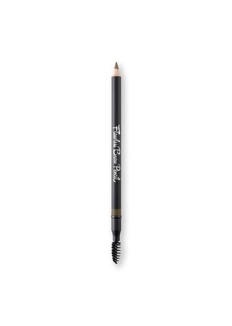 BH Cosmetics Kredka do brwi Flawless Brow Pencils