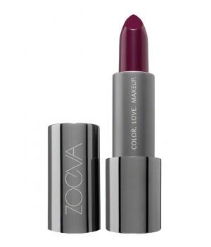 ZOEVA Luxe Cream Lipstick (Z-LCL00)