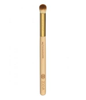 ZOEVA Pędzel Concealer buffer (Bamboo Edition) (Z-142B)