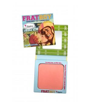 theBalm Róż Boy\'s Blush - TB-BBLUSH1