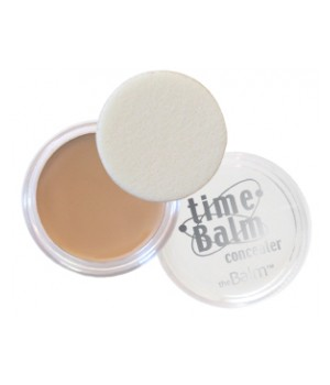 theBalm timeBalm Korektor Anti Wrinkle Concealer - TB-CONCEL