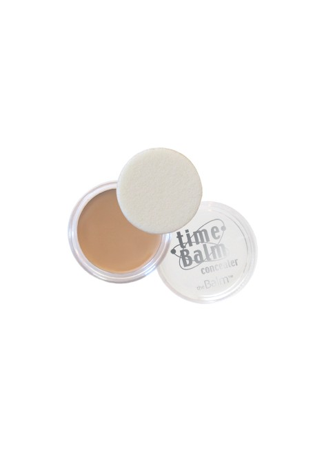 theBalm timeBalm Korektor Anti Wrinkle Concealer