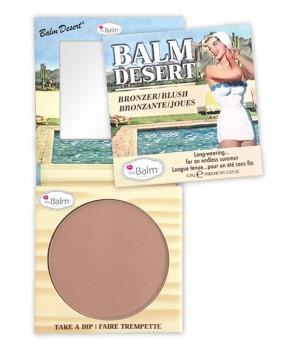 theBalm Bronzer Balm Desert (TB-DESERT1)