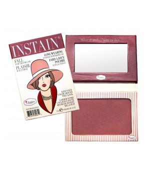 theBalm Róż Instain Blush (TB-INSTAIN)