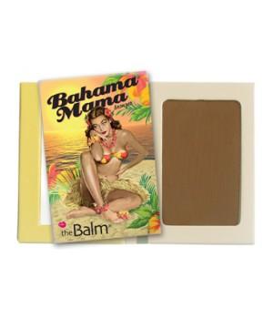 theBalm Bronzer Bahama Mama (TB-MAMAS3)