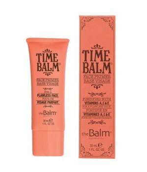 timeBalm Baza pod makijaż Face Primer (TB-PRIMER1)