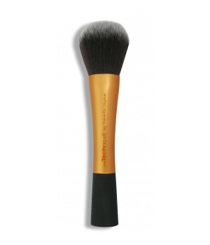 Real Techniques Pędzel Powder Brush (RT-1401)