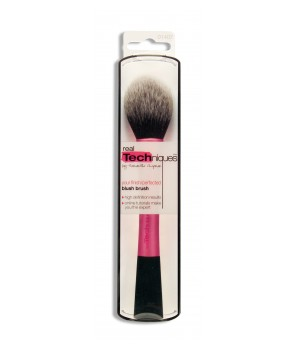 Real Techniques Pędzel Blush Brush (RT-1407)