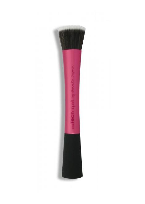 Real Techniques Pędzel Stippling Brush