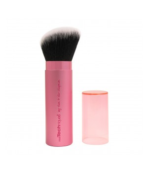 Real Techniques Pędzel Retractable Kabuki Brush (RT-1418)