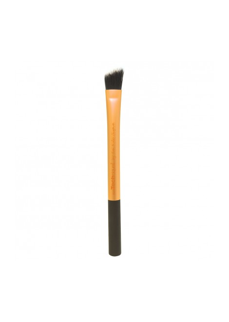 Real Techniques Pędzel Concealer brush