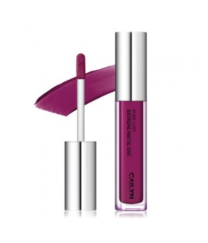 Cailyn Pomadka Pure Lust Extreme Matte Tint (C-PLEMT)