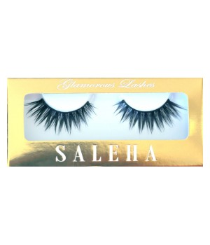 Saleha Beauty Sztuczne Rzęsy Dreamy - SB-ELD