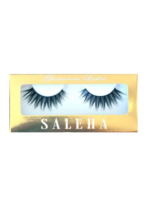 Saleha Beauty Sztuczne Rzęsy Dreamy